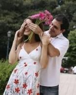 Lo que las mujeres esperan del esposo