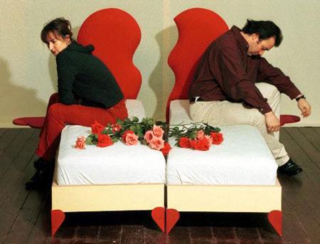 El-divorcio y sus causas