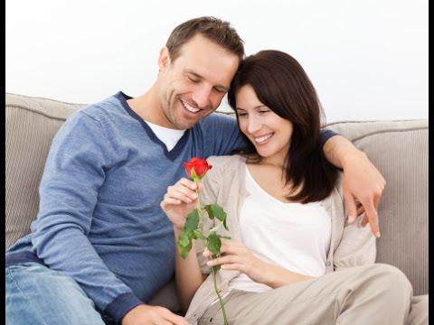 La realidad del matrimonio